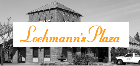 Loehmanns logo