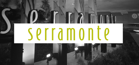 Serramonte logo